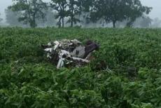 crashed-aircraft-061019.jpg