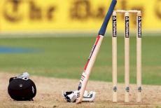 cricket-laws
