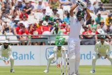 cricket-test-pakistan