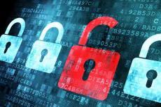 cyber-case
