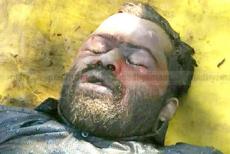 dead-body-periyar