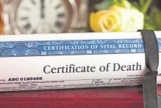 death-certificate-170919.jpg