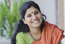 deepa-nishanth