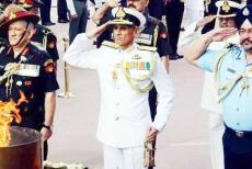 defence-chief-of-staff