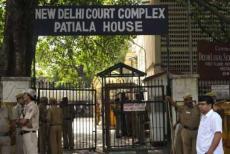 delhi-Patiala-House-Court