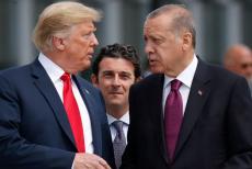 donald-trump-and-erdoghan