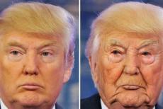 donald-trump-faceapp-18-7-19.jpg