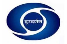 dooradarshan-logo