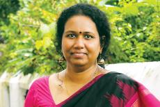Dr. lekshmi Unnithan Photographer