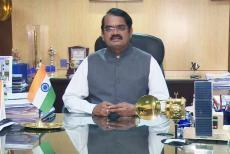 dr.-Mylswamy-Annadurai