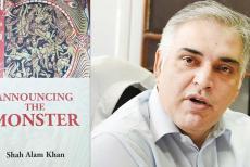 dr.Sha-alam-khan's-book