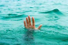drowing-death