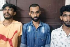 drug-prathikal