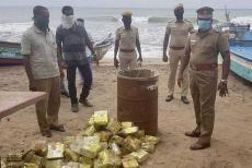 drugs-in-mahabalipuram.jpg
