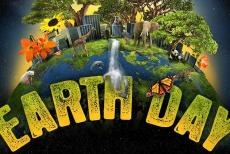 earth-day1