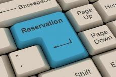 ecnomic-reservation-23