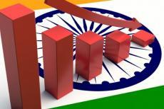 economic-growth-india