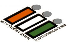 election-commision-india