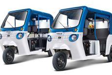 electric-auto
