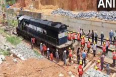 engine-derail