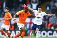 england-Netherland-semi-final