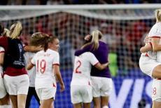 england-team.