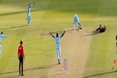 england-winning-moment-15-7-19.jpg