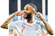 english-football-23