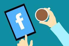 facebook-os