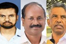 fasal-murder-Karayi-Rajan-Karayi-Chandrasekharan