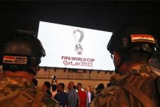 fifa-world-cup-qatar-2022-emblem