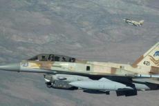 fighter-jet-230819.jpg