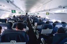 flight-passengers-120919.jpg