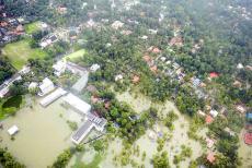 flood-Tragedy