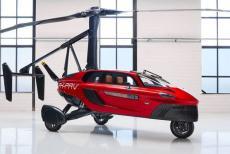 flying-car.jpg