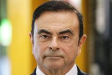 former-chairman-of-nissan
