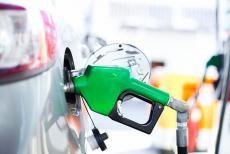 fuel singapore-business news