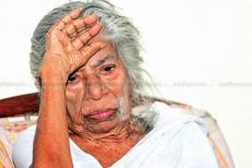 gauriyamnma