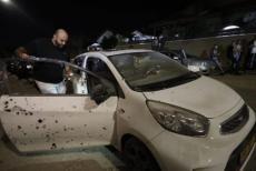 gazza-air-strike-car