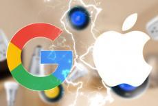 google-vs-apple