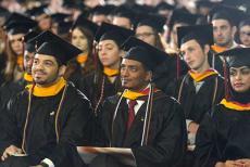 graduation-141019.jpg