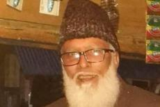 gul-muhammed-mir