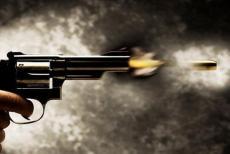 gun-shot-150919.jpg