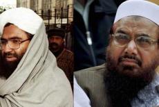 hafiz-saeed-and-mazood-azhar-26719.jpg