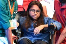 handicapped-women