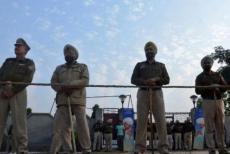 haryana-police-21-7-19.jpg
