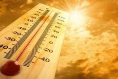 heavy-heat