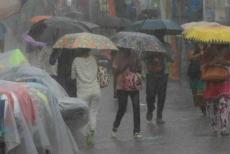 heavy-rain-201019.jpg