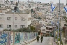 hebrone-jewish-expansion