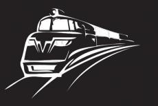 high-speed-railway